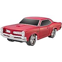 1:15 66 PONTIAC GTO (49MHz)