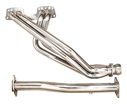 - PaceSetter 72C1183 Armor Coat Exhaust Header
