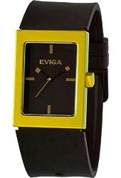 Eviga Rk0106 Ruta Watch