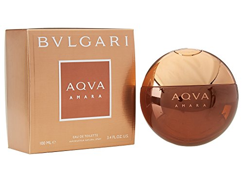 bvlgari-aqva-amara-eau-de-toilette-spray-for-men-34-ounce