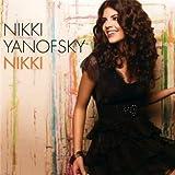 Nikki by Nikki Yanofsky