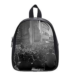 Amazon.com: Ofwgkta Odd Future Custom Kids School Backpack ...