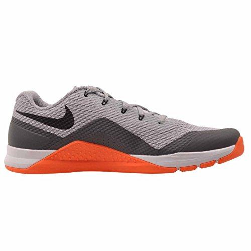 Scarpe DSX Nike Multisport Metcon Indoor Wolf Repper Grey Uomo axat1