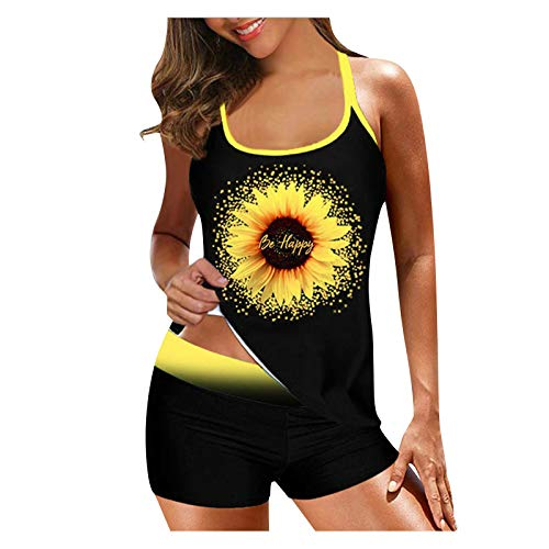 Swimsuit for Women One Piece Swimsuit for Women Swimsuit Tops for Women Large Bust