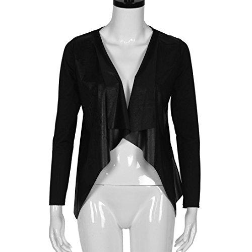 ropa de mujer otoño invierno abrigo chaqueta, RETUROM moda nuevo estilo slim mujer moda chaqueta parka chaqueta escudo