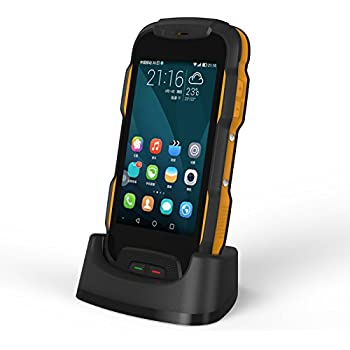 Amazon Com Sudroid Oinom T9 Android Waterproof 4 Inch