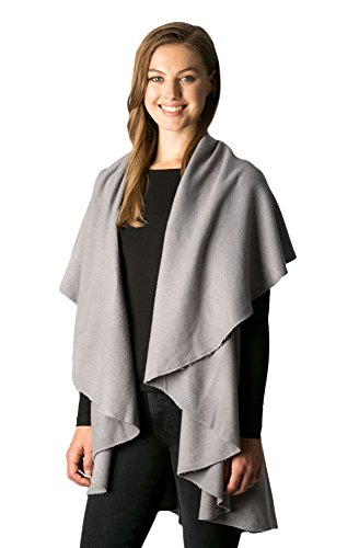 Capes For Women Good Gifts For Senior Citizens