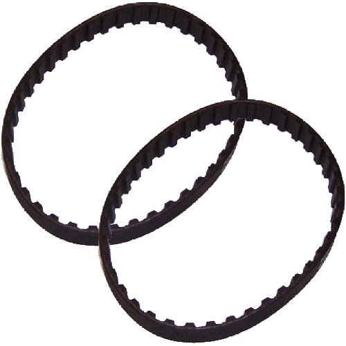 Porter Cable 360/361/362 Belt Sander Replacement (2 Pack) Belt # 903809-2pk