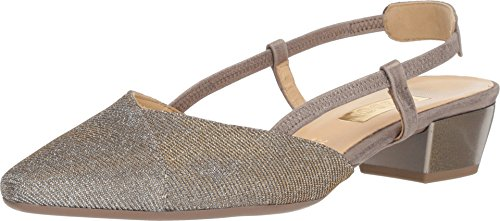Gabor Women's 85.633 Champagne Effekt Metallic 4.5 for sale  Delivered anywhere in USA