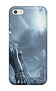 New Arrival Crysis SxGDMcp732ZeRse Case Cover 6 plus(5.5) Iphone Case