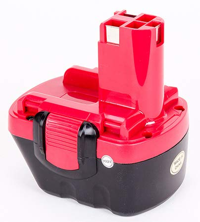 Replacement Battery for Orgapack/Signode 12V Battery Operated Banding Machine ORT100 ORT200 BXT (Cordless Banding Tool)