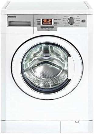 Amazon.com: Blomberg wm77120 12 Programa 7 kg Capacidad de ...