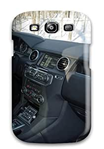 Brandy K. Fountain's Shop 3886344K75215216 New Diy Design 2014 Land Rover Lr4 Interior Photos For Galaxy S3 Cases Comfortable For Lovers And Friends For Christmas Gifts