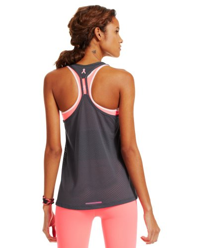 under-armour-womens-ua-fly-by-stretch-mesh-tank-small-lead