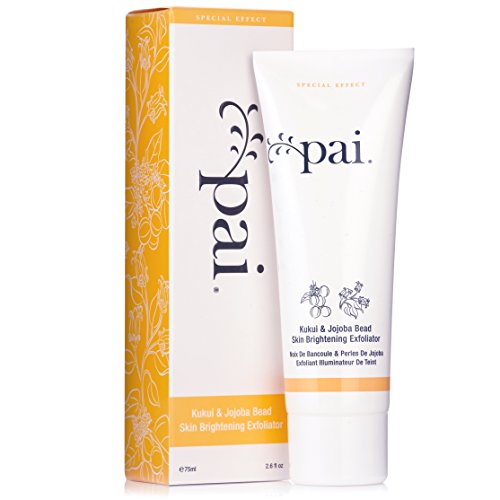 pai-skincare-kukui-jojoba-bead-skin-brightening-exfoliator-for-sensitive-skin-organic