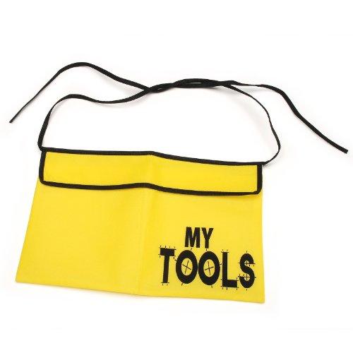 [Tool Belt Pouch] (Tool Belt Costume)