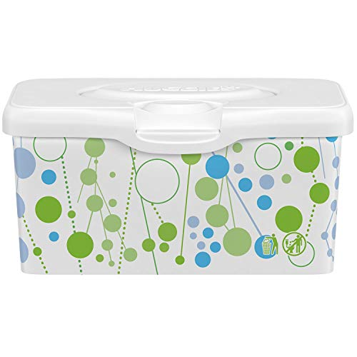 Huggies Natural Care Baby Wipe Refill, Fragrance Free (1,040 ct.) by Huggies (Image #2)
