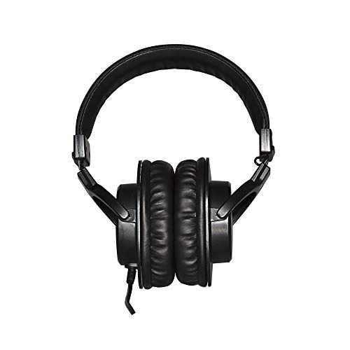 Tascam TH-MX2 Closed-Back Studio Mixing Headphones