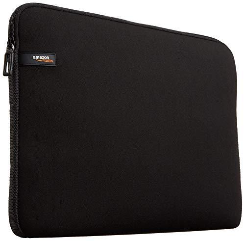 Amazonbasics 11.6Inch Laptop Sleeve