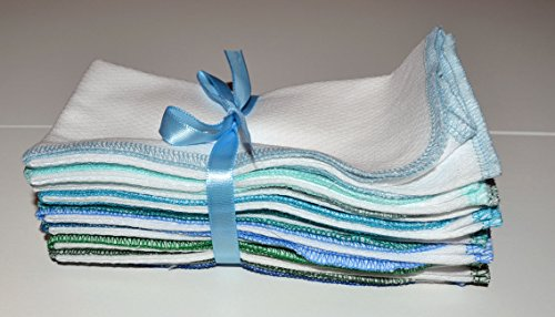 new-paperless-towels-1-ply-made-from-white-cotton-birdseye-fabric-14x14-inches-28x305-cm-set-of-10-i