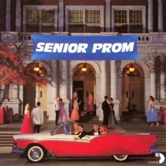 Senior Prom Sessions Warner Products