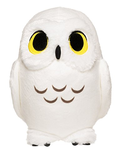 Funko Supercute Plush: Harry Potter - Hedwig Plush Collectible Plush