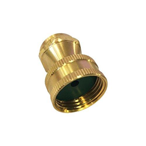 Sun Joe SJI-PPN01 Pinpoint High Pressure Flow Jet Sprayer Nozzle (2-Pack)
