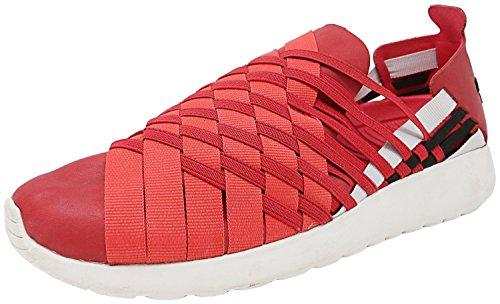 Nike Kvinnor 641.220 Ankel-hög Löparskor 600