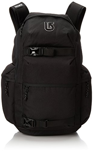 burton-kilo-pack-true-black