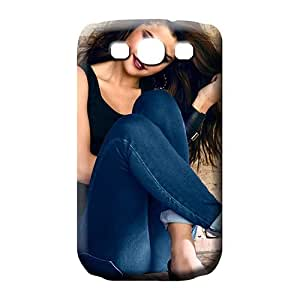 samsung galaxy s3 phone case skin Covers Excellent Fitted Protective Stylish Cases selena gomez 2014