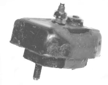 DEA A2546 Front Left Engine Mount DEA Products