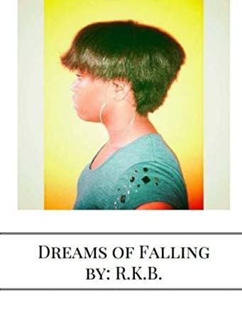 Dreams of Falling