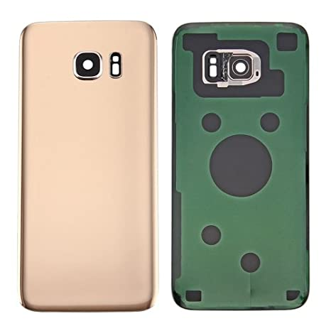 coque arriere galaxy s7 or