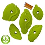So iLL Assorted 5 Pack of Holds - Colors and Styles Vary