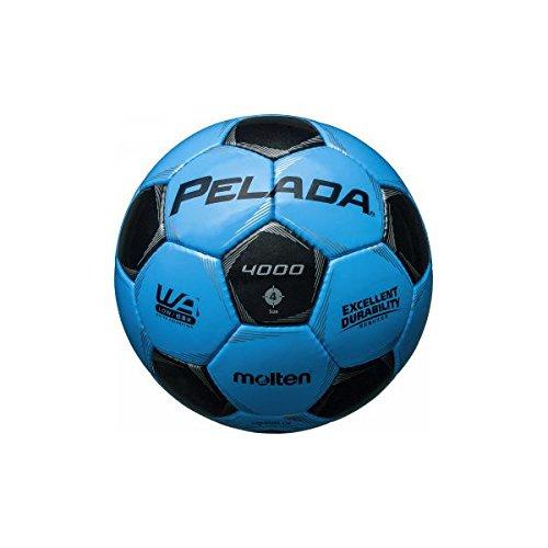 生活日用品 スポーツ用品 ペレーダ4000 4号 F4P4000-CK B0756734LK