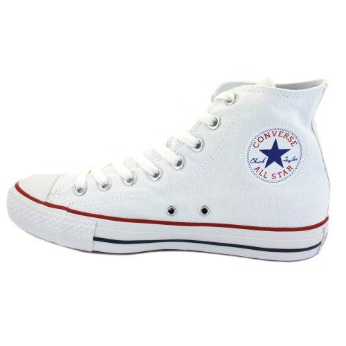 Zoot M9162–Sneaker Weiß