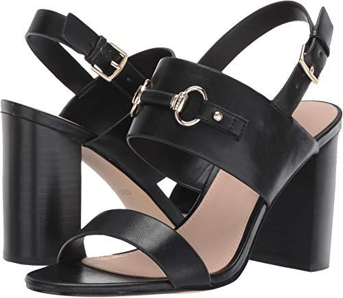 ALDO Women's Broicia Black 37.5 B EU