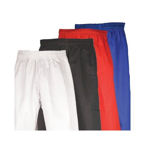 Tiger-Claw-Hayashi-Heavy-Weight-Traditional-Karate-Pants