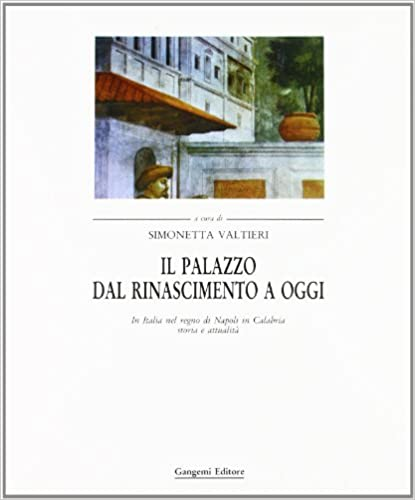Le architetture di Camillo Autore