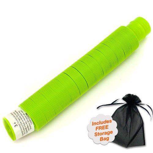 Slinky Brand Single Pop Toob with Free Storage Bag