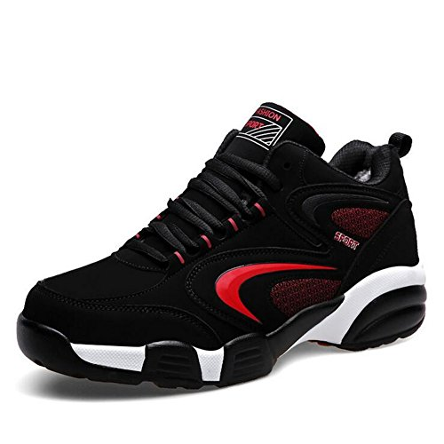 de E de PU Zapatillas Poliuretano Marea de de Plano Primavera Zapatos Tacón de Zapatos Deporte Zapatos de Mujer Mujer 40qnEU