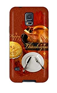 New Diy Design Thanksgivings For Galaxy S5 Cases Comfortable For Lovers And Friends For Christmas Gifts