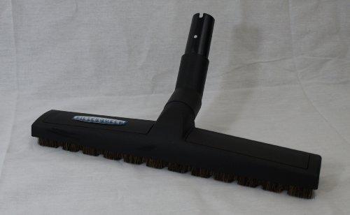 filter-queen-floor-tool-14-black-48-88-96-majestic-strat-neck
