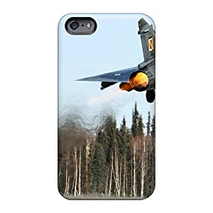 Apple Iphone 6s Plus NyX921GHNQ Support Personal Customs Trendy Mirage Image Anti-Scratch Hard Phone Cover -favorcase