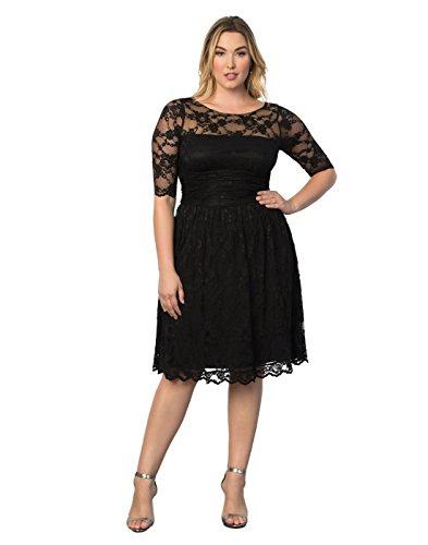 igigi dresses - 6