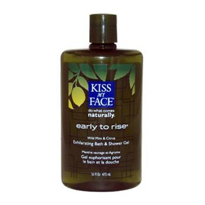 kiss-my-face-gel-shower-early-to-rise
