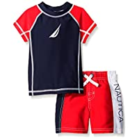 Baby and Toddler Swimwear Product