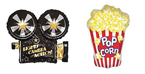 usb popcorn - 4