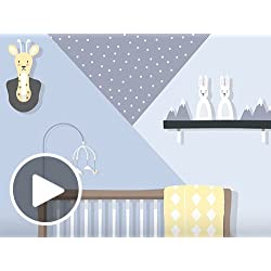 Animated - Baby's Nursery link image