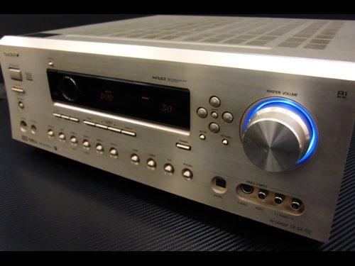 ONKYO オンキョー TX-SA702 7.1ch AVサラウンドアンプ   B00ECND3IM
